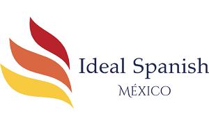 Ideal Spanish Mexico