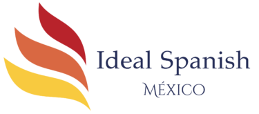 Ideal Spanish Mexico